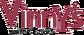 VINNYS, UAB vyno parduotuvė